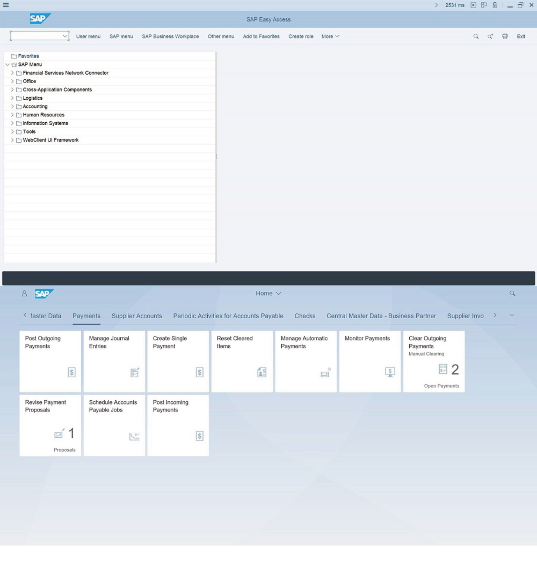 sap-access-fiori.png