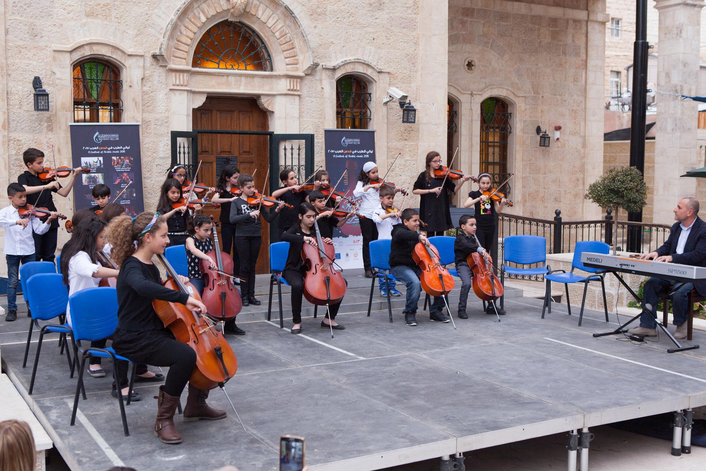 Edward Said National Conservatory of Music mc_2015_038.jpg