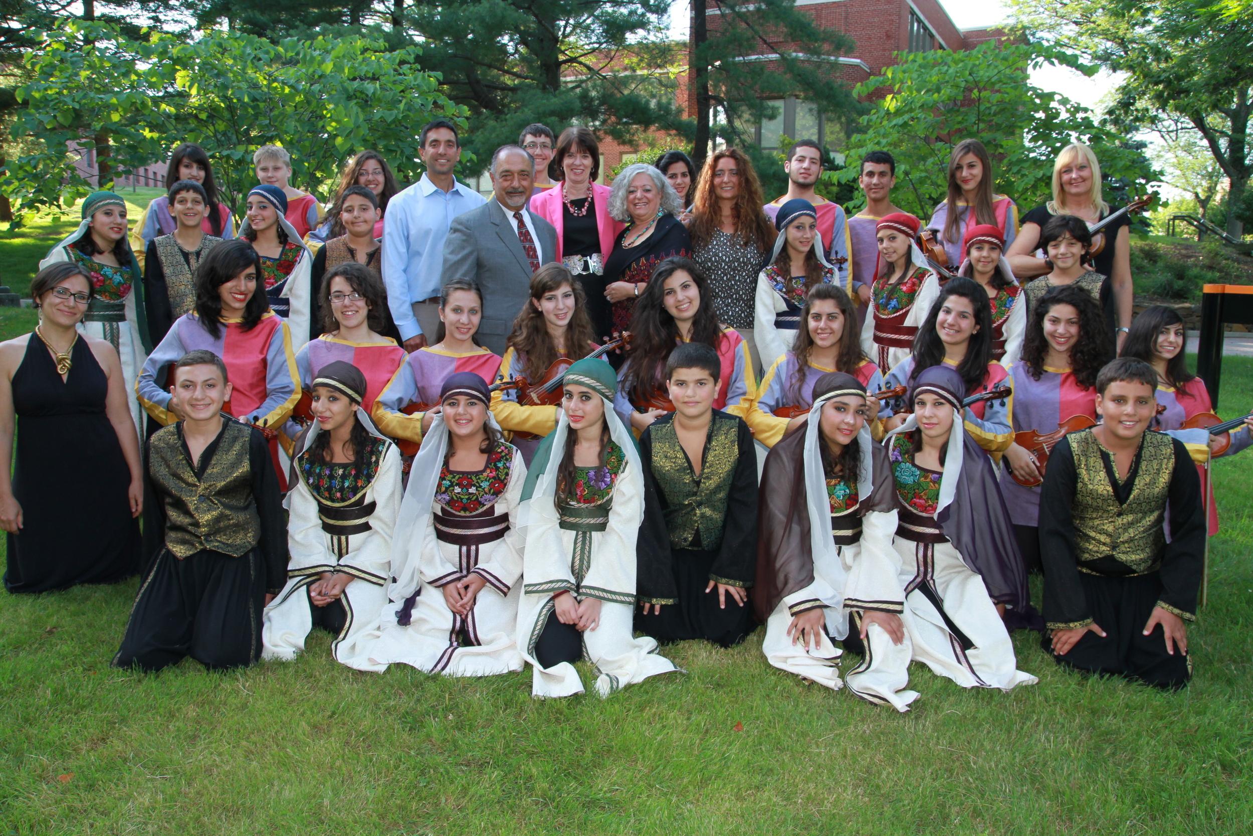 Edward Said National Conservatory of Music IMG_5230.JPG