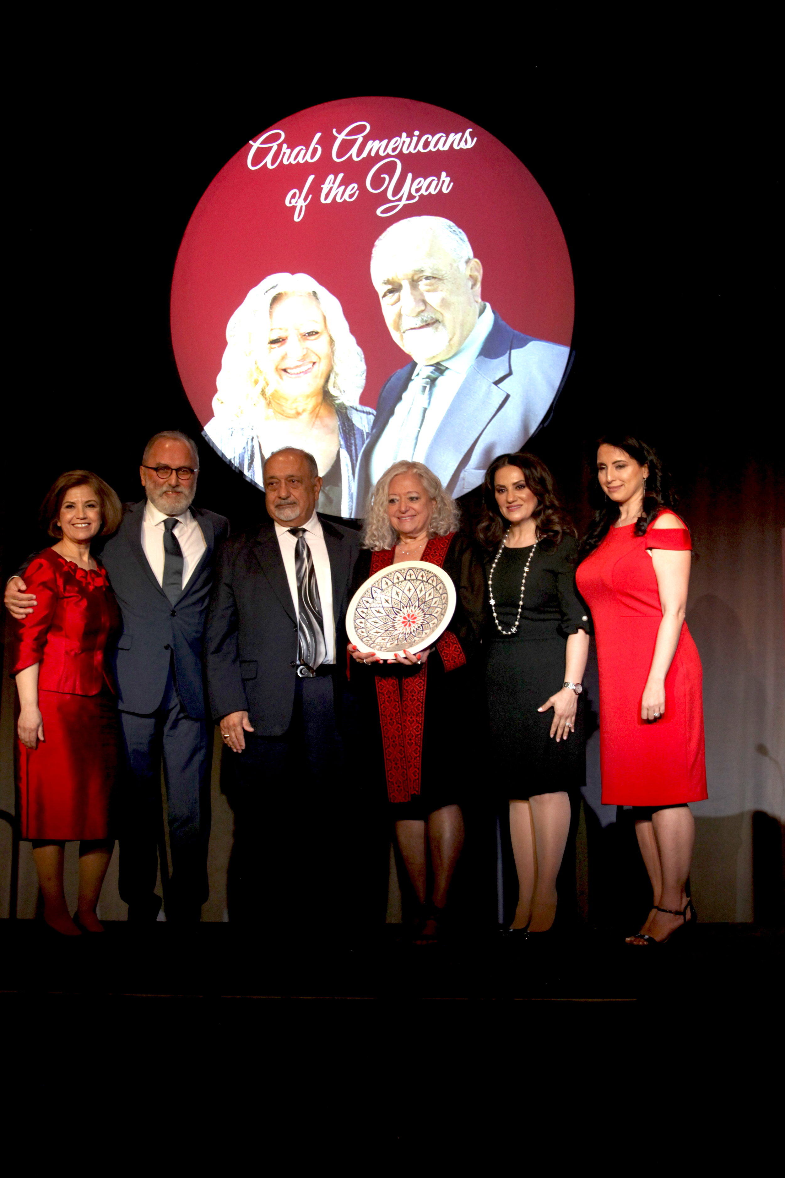 6-Award Acceptance.JPG