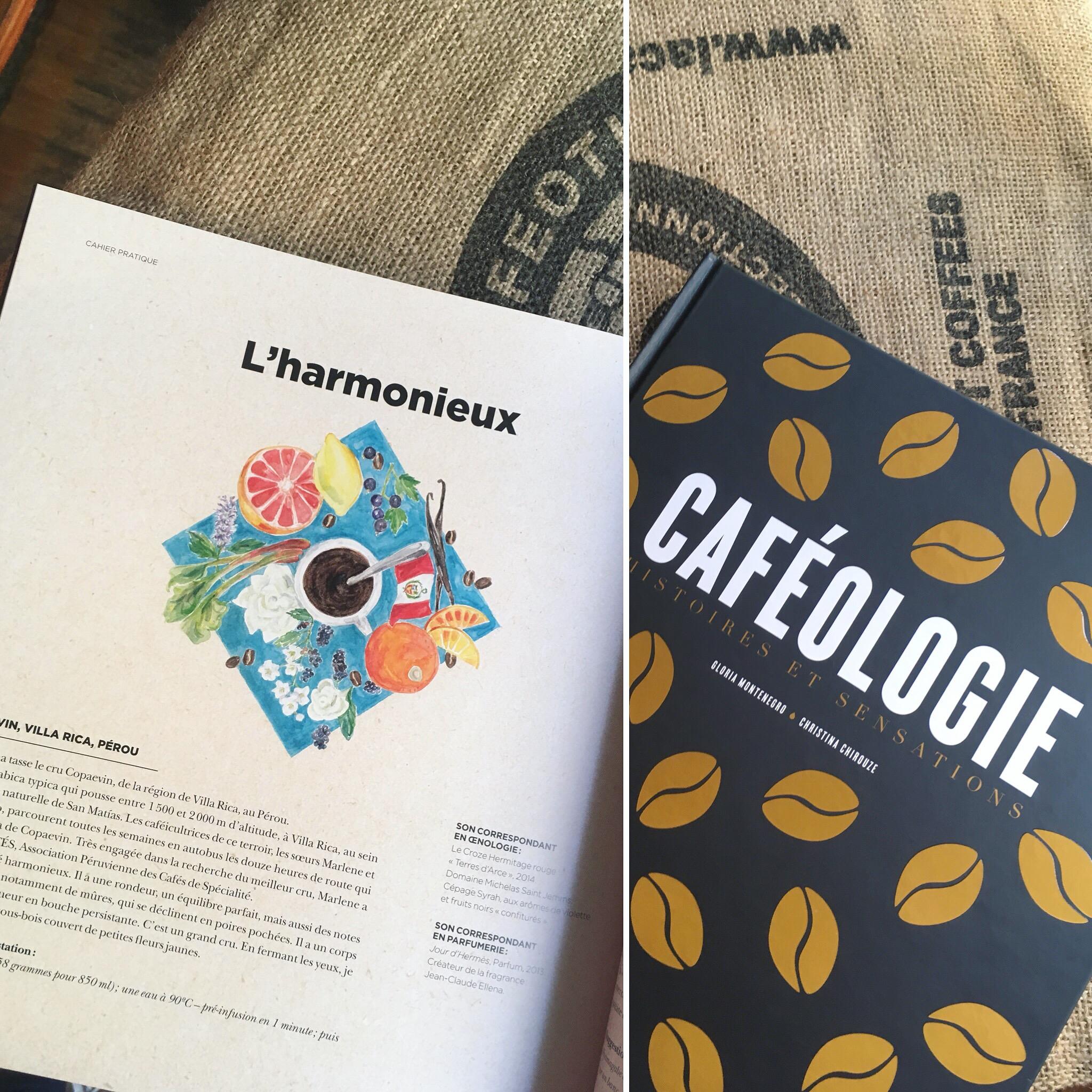 Cafeologie_EditionsGrund