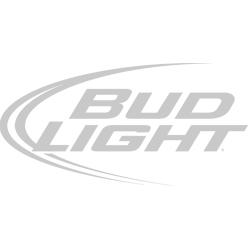 budlight_logo.jpg