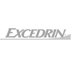 excedrin_logo.jpg
