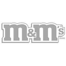 m&ms_logo.jpg
