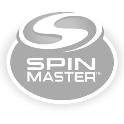 spinmaster_logo.jpg
