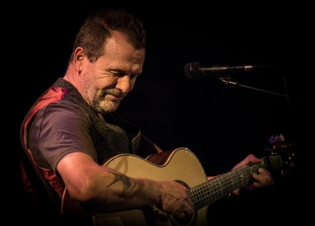 Martin Live 2016 sml (Credit Graham Whitmore).jpg