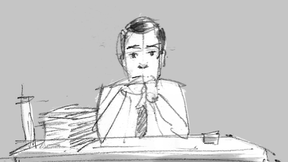 Optima_Storyboard_02_v001_s001.jpg