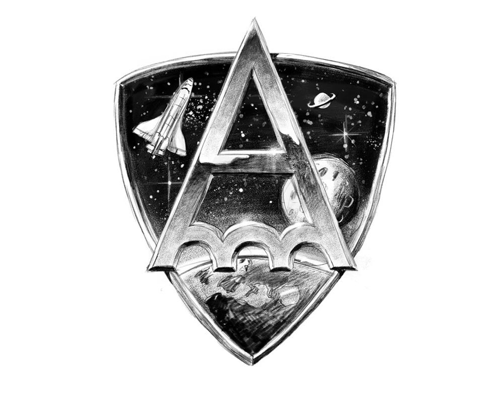 retro-space-logo-schets.jpg