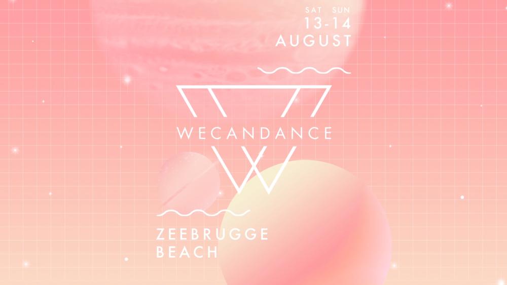 wecandance