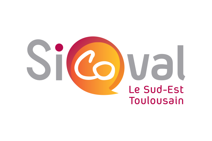 logo_sicoval.png
