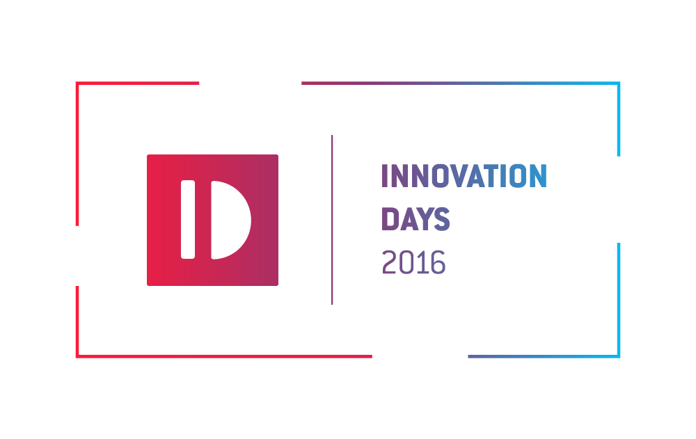 logo-innovation-days