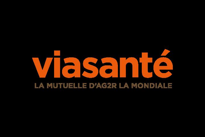 logo_viasante.png