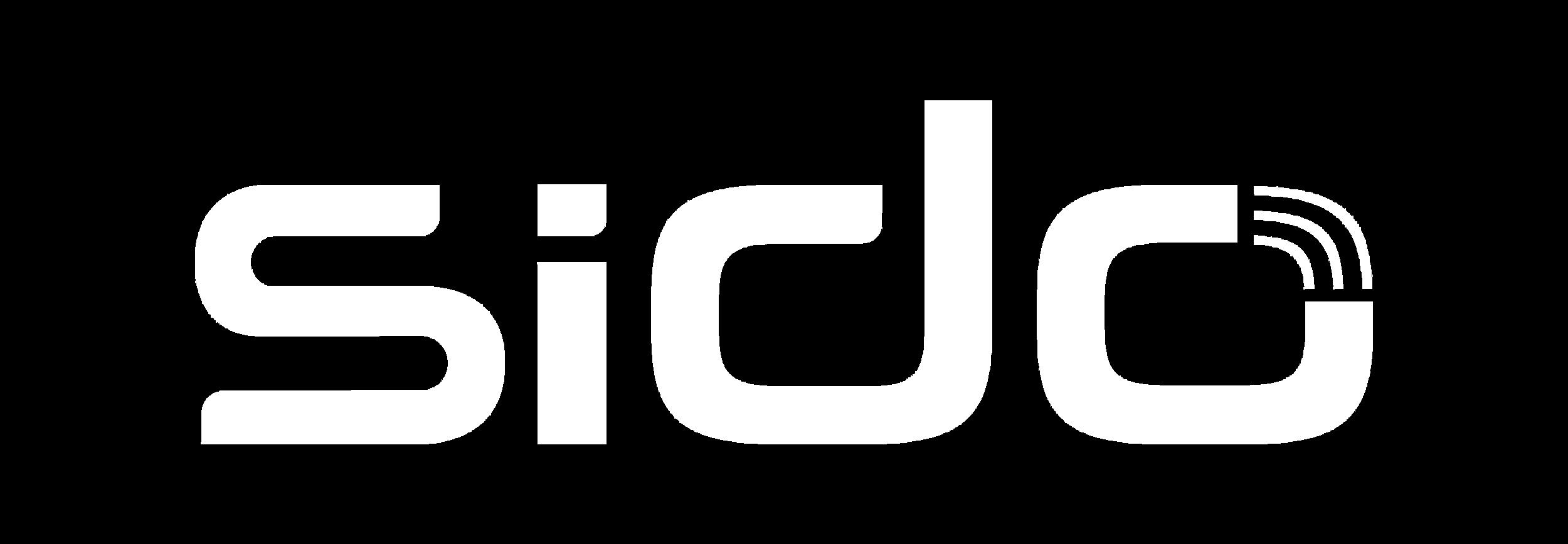 LOGO-SIDO.png