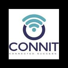 Développement de solutions de supervision intégrant des objets connectés