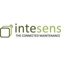 Solution de maintenance connectée comprenant des capteurs intelligents