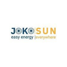 Déclencheur d'accès à l'énergie solaire en Afrique. Pour la transition énergétique et sécuriser son autonomie.