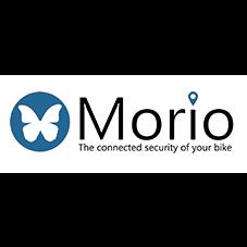 Solution pour sécuriser les flottes de vélos