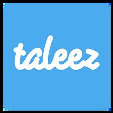 Solution logicielle en ligne pour gérer le recrutement de A à Z