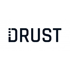 Drust, Connected and Driver Oriented Automotive Services