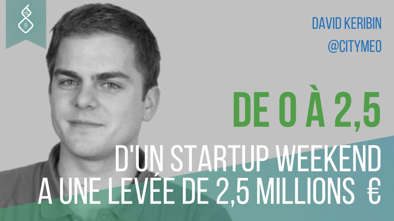 Parcours 4 - primo entrepreneur.png