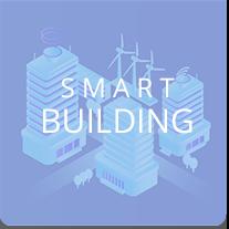 smart_building.png