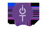 test_logo_iot.png