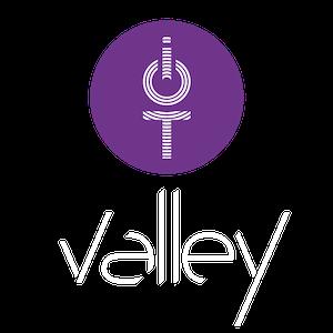 logo_iotvalley_blanc.png