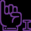 sign-language.png