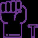sign-language (2).png