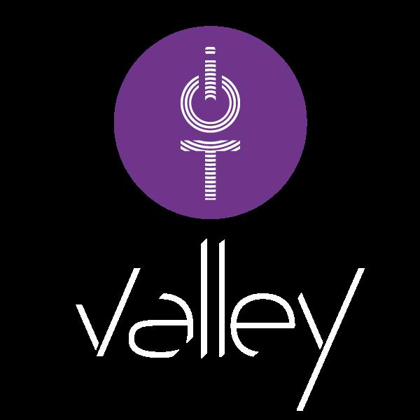logo_iotvalley_blanc (2).png
