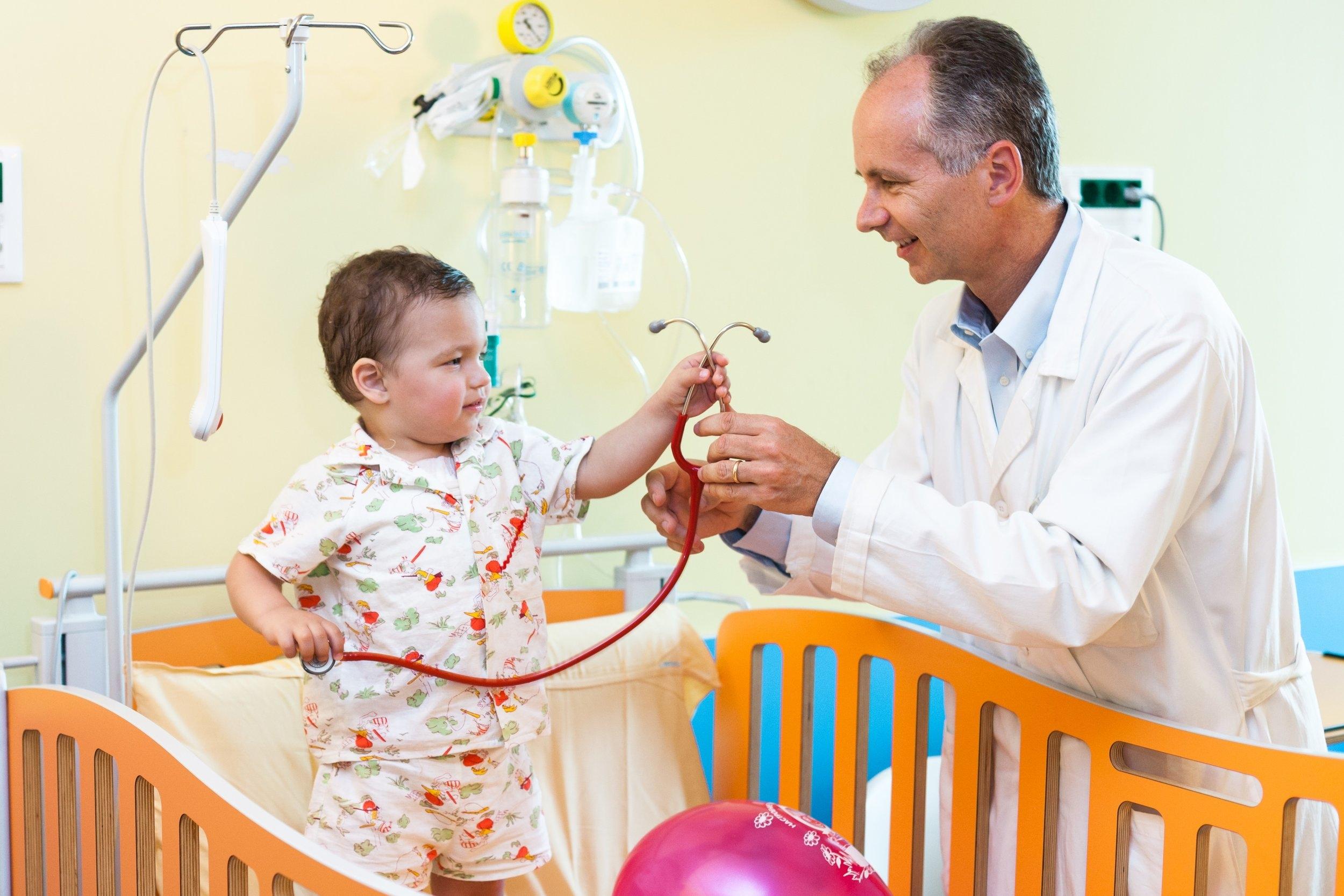 Alessandro Aiuti and Fabian (Wiskott-Aldrich syndrome).jpg