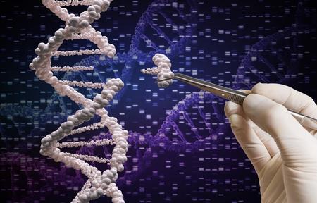 PharmaV DNA Helix editing.jpg