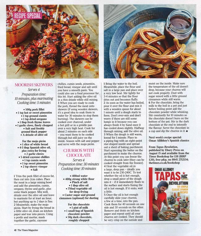 TheTimesMagazineonTapas8.jpg