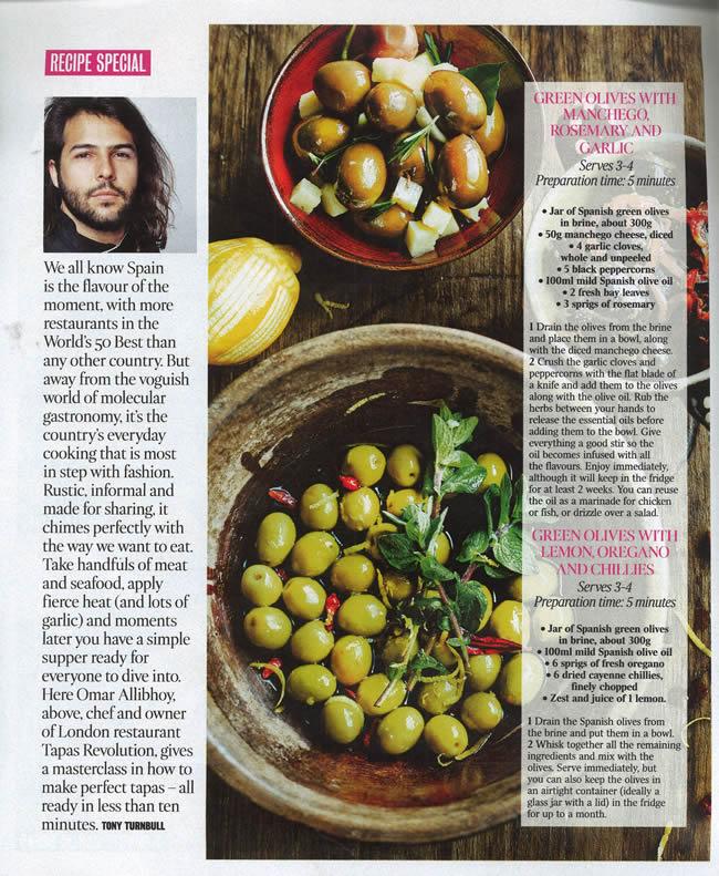 TheTimesMagazineonTapas2.jpg