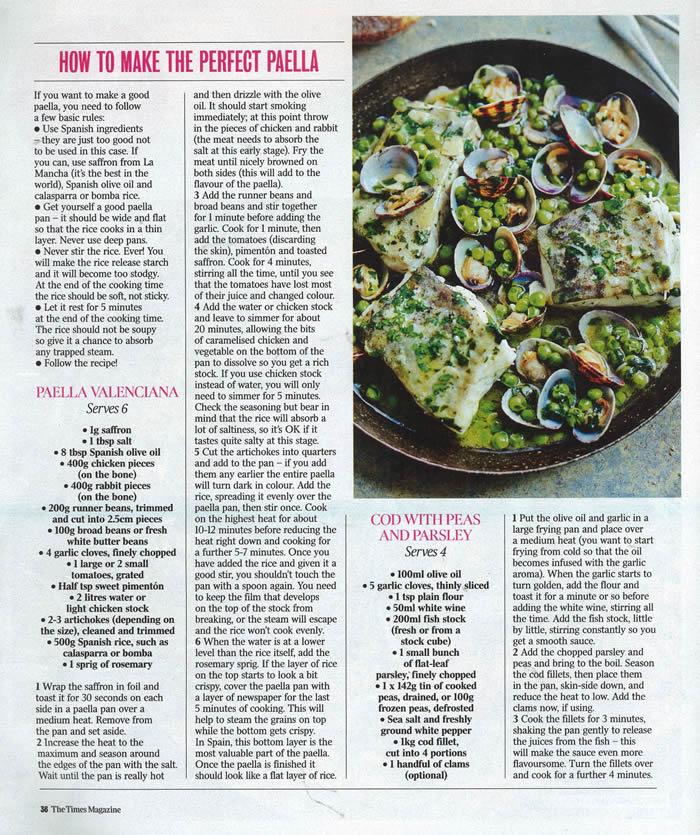 TheTimesMagazine27_2.jpg
