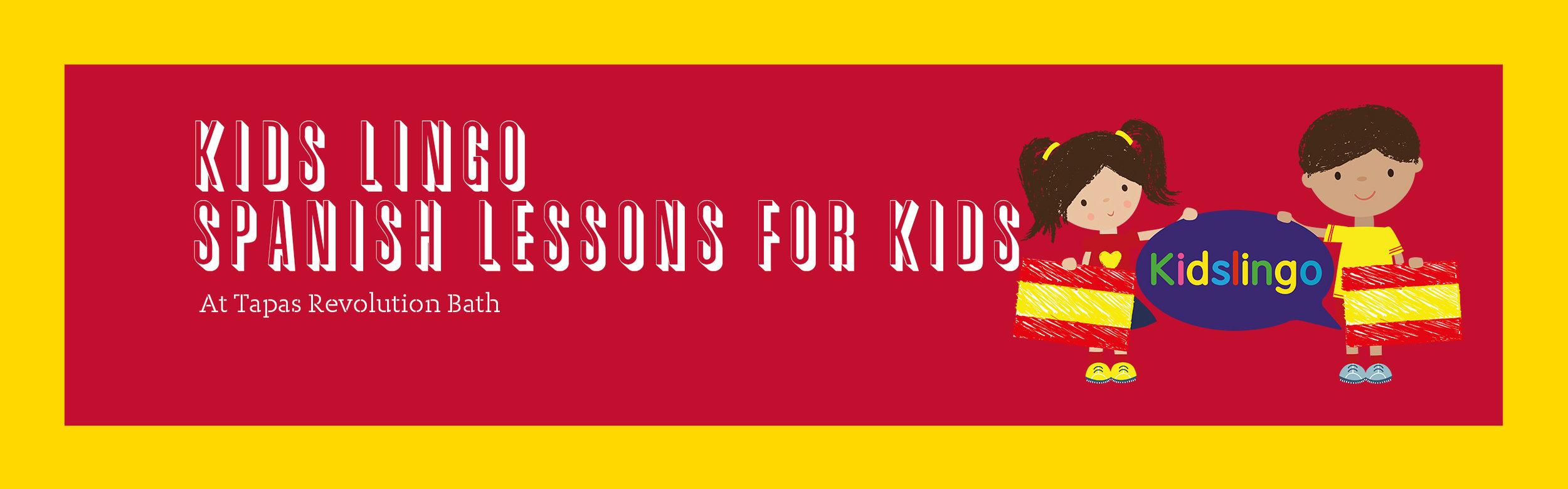 Kids-Page-Banner.jpg