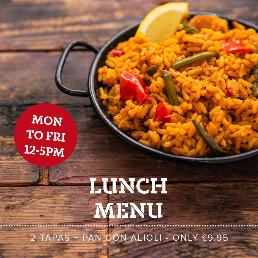 Lunch-Menu-Tile.jpg