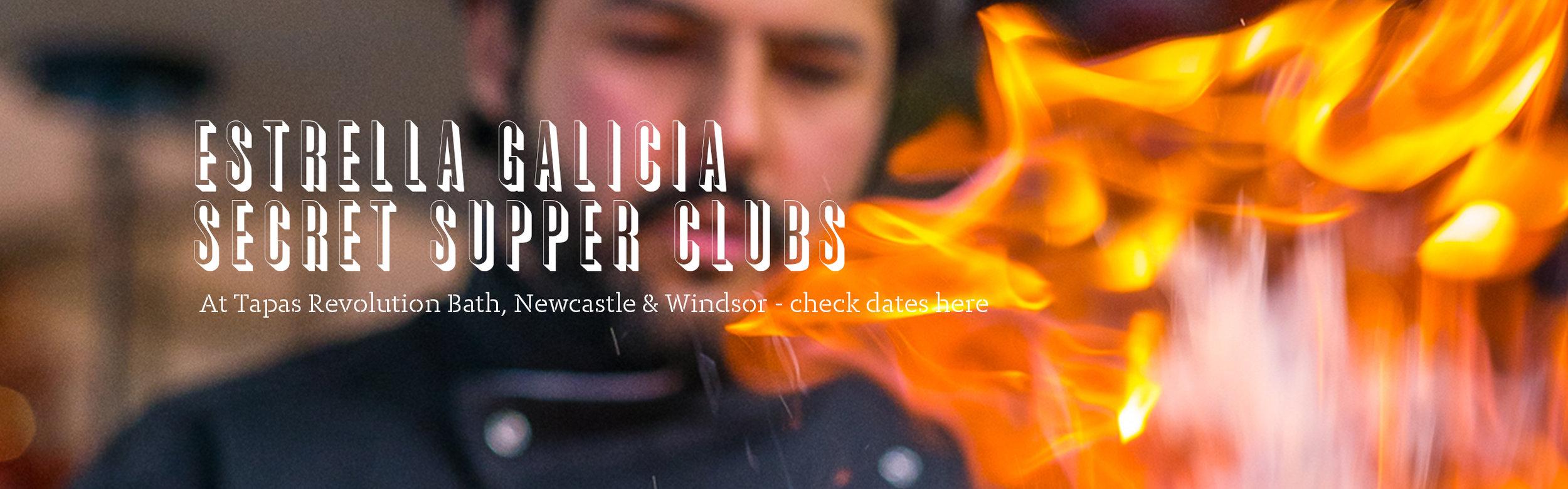SupperClub-Home-Banner.jpg