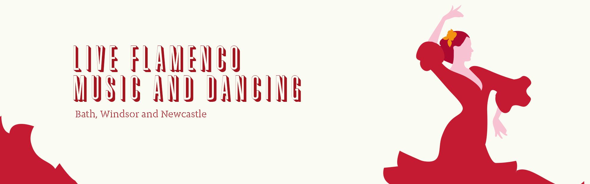 new-live-flamenco-banner-nodates.jpg