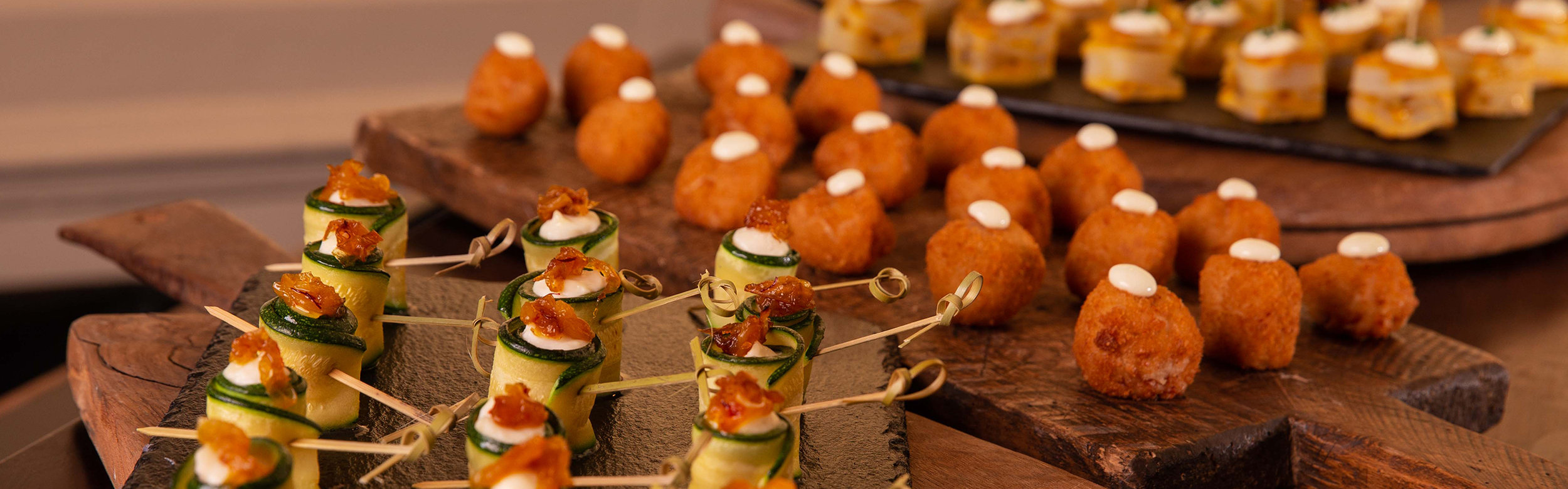 Canapes2-TR-140.jpg