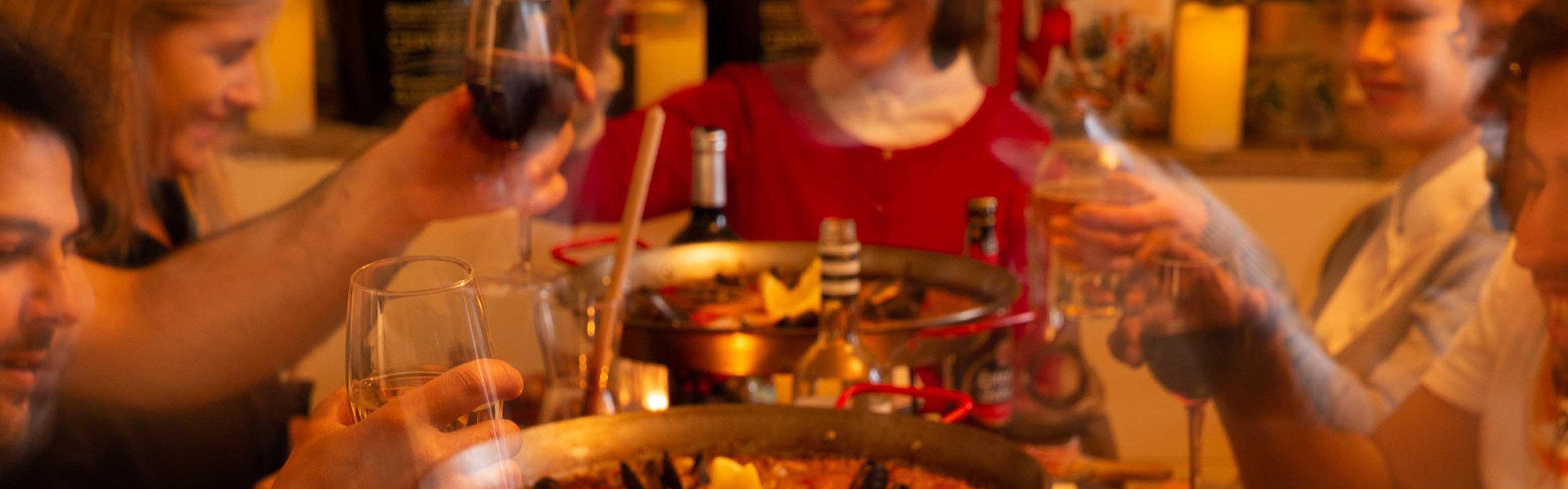 fiesta-people.jpg