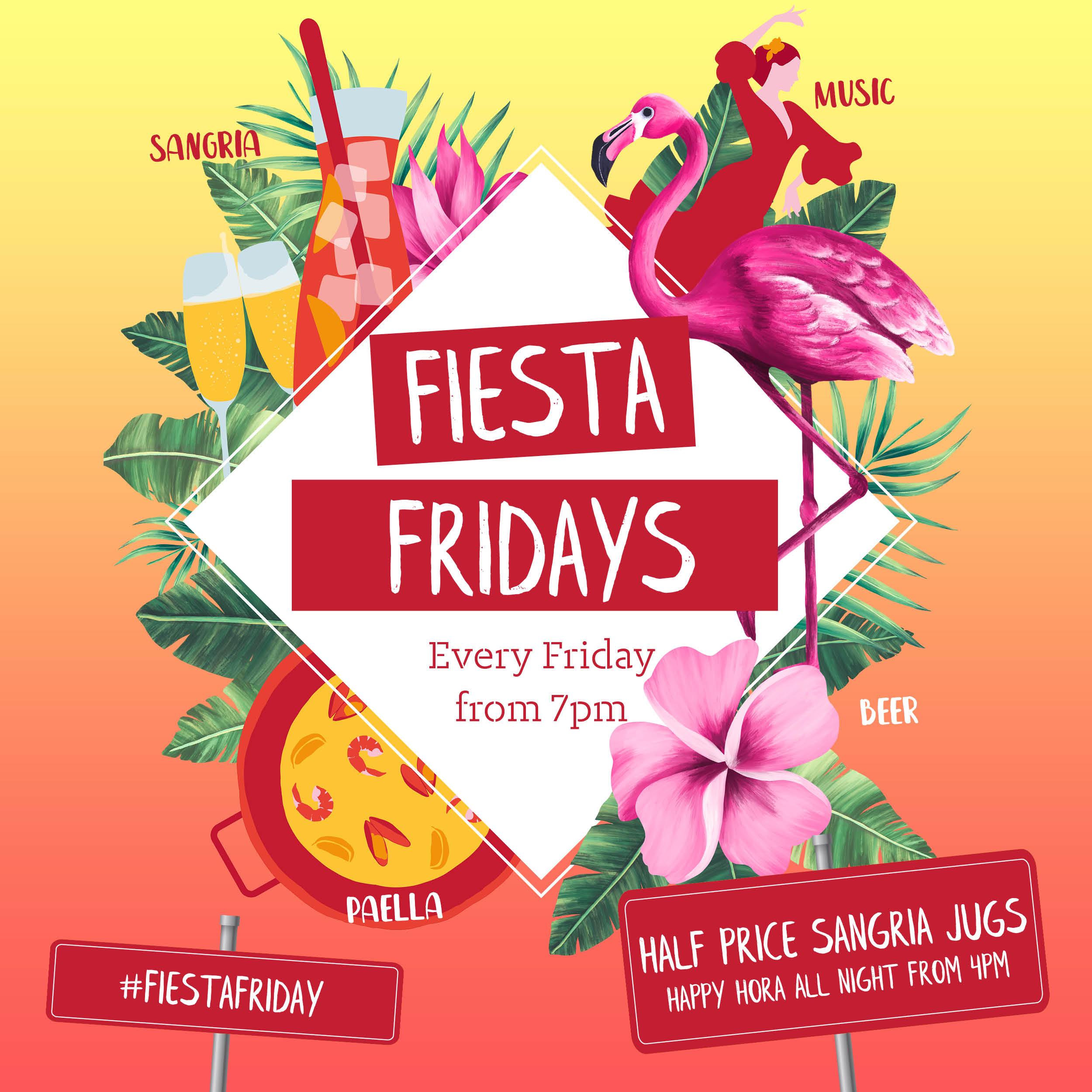 FridayFiesta-Tile.jpg
