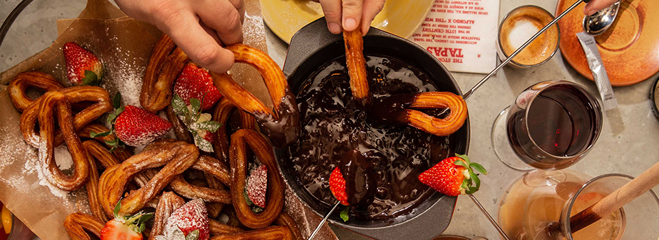 christmas-churros.jpg