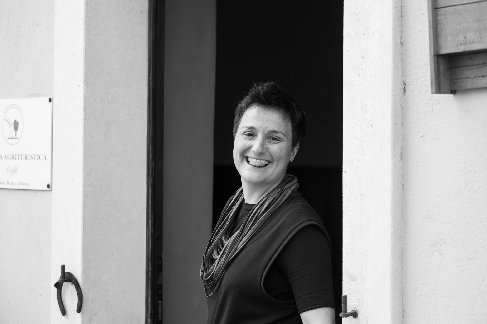 Chiara Coffele
