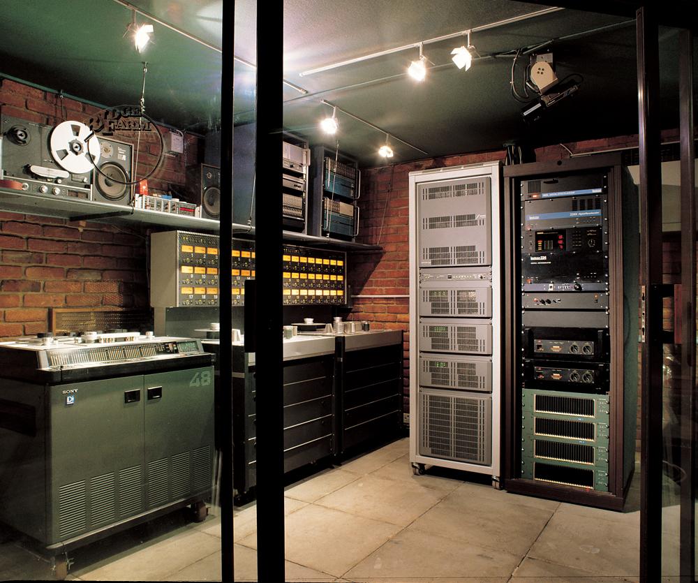 Machine room 2.jpg
