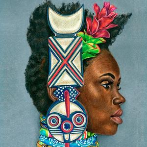 Josh-Sessoms-Art-Afromuse-Serenity-IV-Related-Thumbnails.jpg