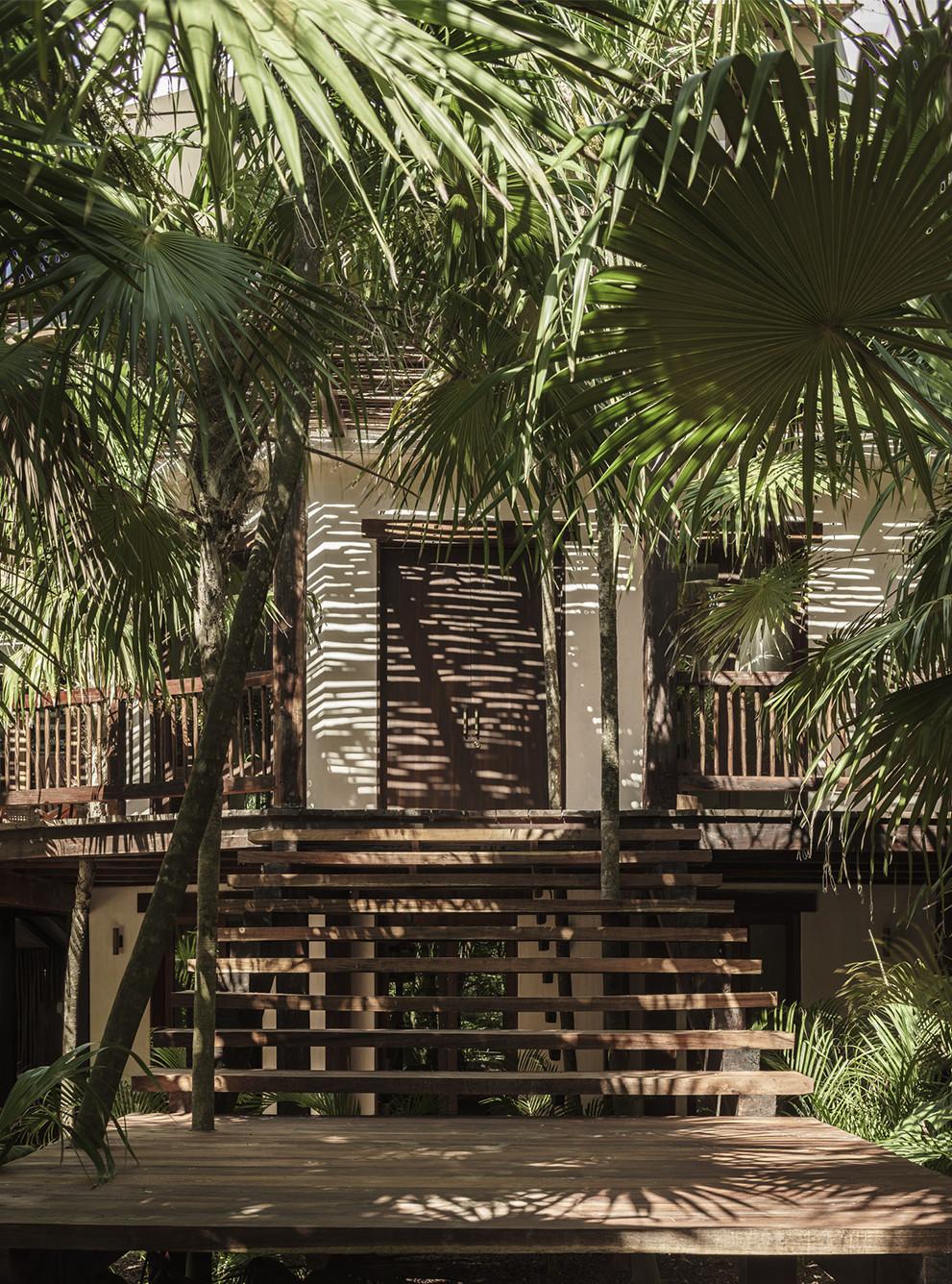 tulum-treehouse-house-009-04.jpg
