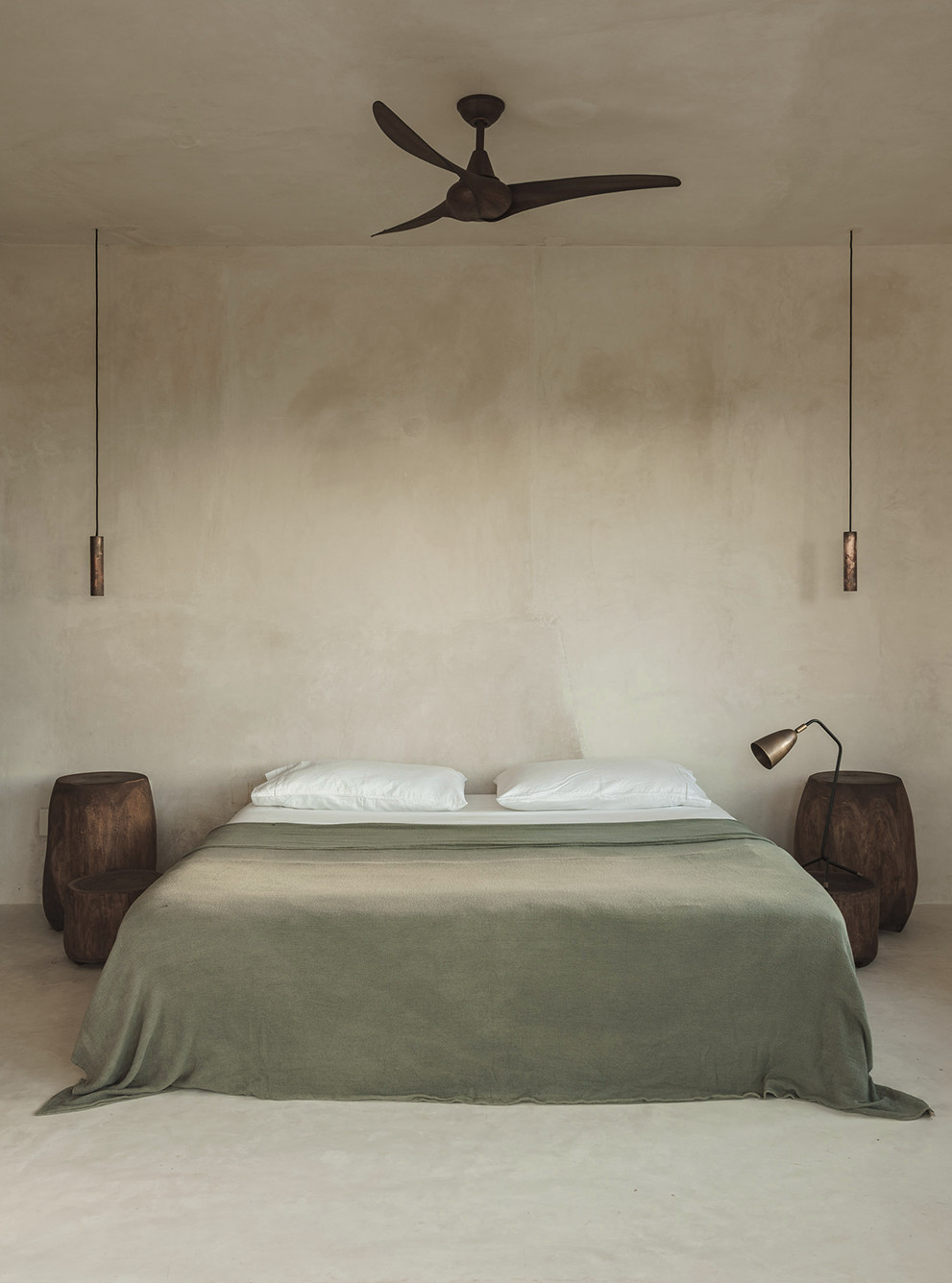 tulum-treehouse-house-010-01.jpg