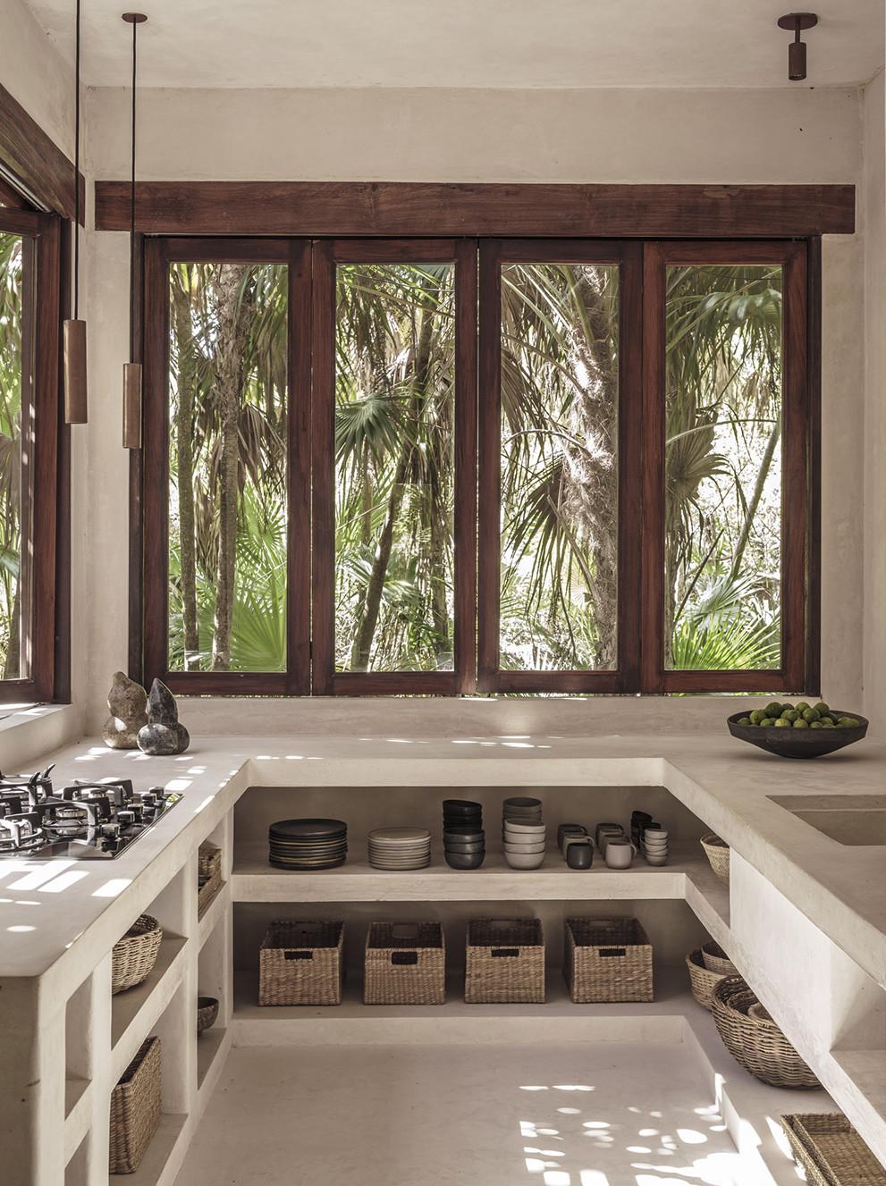tulum-treehouse-homepage-004-new.jpg