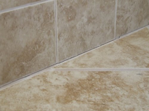 cracked-grout-line.jpg